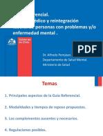 Presentación-Dr.-Alfredo-Pemjean.pdf
