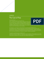 002092 Cost of Free