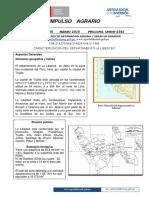 Lalimpul_ 06_2016_CARACTERIZACIÓN DE LA LIBERTAD_2015_0.pdf
