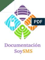 documentacion_v0.1.5