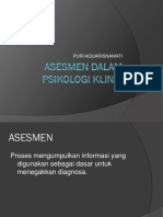 4-asesmen-dalam-psikologi-klinis.pptx