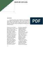 Schwarz-_Luiz_Gama20080623_autobiografia.pdf
