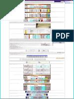 crain's petrophysical handbook - case history