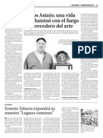 El Diario 22/11/18
