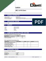 Compound - Caramel.pdf