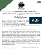 HelloChristmas-CC-BY-NCLicensepdf.pdf