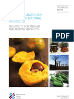 North American Market for Natural Products.pdf