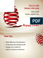 3015-happy-easter-egg-powerpoint.pptx