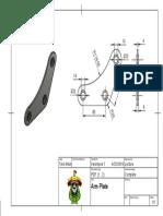 arm plate v0.pdf