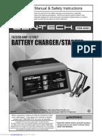 Cen Tech 60581.pdf