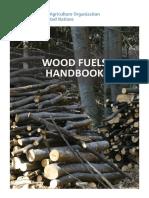 wood energy.pdf