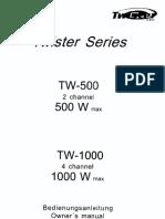 379740-an-01-en-RTO_Twister_1000