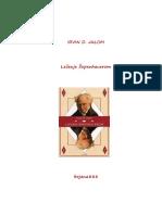 Irvin-Jalom-Lecenje-Sopenhauerom (1).pdf
