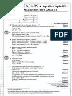 Barem_etapa 2.pdf
