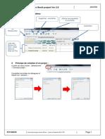 3364 Tutoriel Gantt Project Version 26 Vers 17janv2014