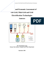 ElectrificationAssessmentRptAnnexesFINAL17May07.pdf
