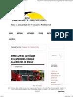 Trabajo de Conductor _ Foro Transporte Profesional - Part 7