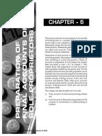 chapter-6-preparation-of-final-accounts-of-sole-proprietors.pdf