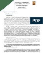 Proyecto Biblioteca Virtual