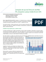 Pr 2016-12 Exportacoes Chinesas Preco