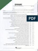 ESCALA MAGALLANES DE HABITOS ASERTIVOS EN LA CASA  EMHAC.pdf