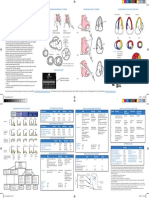 Echo_reference_card_2011.pdf