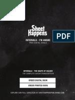 SH_Intervals_Im-Awake.pdf