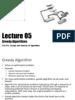 L05 Greedy Part01