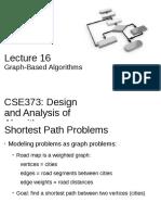 L16 Graph Part05