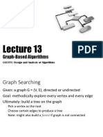 L13 Graph Part02