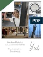 Orientaciones  didácticas para trabajar con YULI