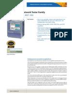 Giới thiệu ANT-20.pdf