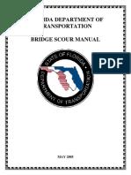 FDOT-Scour-Manual-6-2-2005-Final.pdf