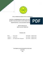 PKM-GT-Potensi-125-Dihidroksivitamin-D3-Dalam-Minyak-Ikan-Kembung.pdf