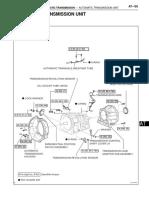 01701210.pdf