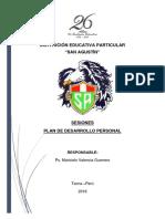 SESIONES 1° SEC.docx