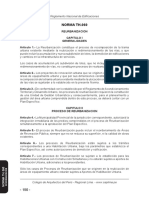 TH.060 2018.pdf