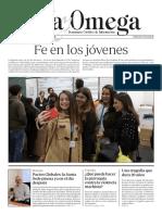 ALFA Y OMEGA - 22 Noviembre 2018.pdf