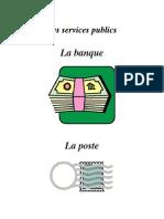 Banque Poste