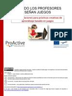 El juego en el aprendizaje.pdf
