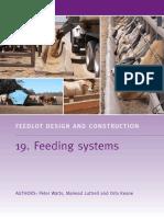 feeding-systems-2016_04_01