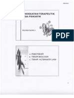338766299-3-1-4-5-Pendekatan-Terapeutik-Pada-Psikiatri-pdf.pdf