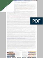 intergeneracional explicacion.pdf