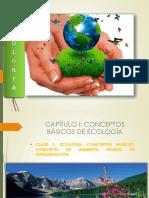 ECOLOGIA Y AMBIENTE - I.pdf