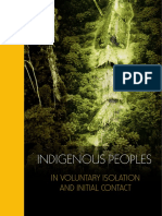 Indigenous Peoples in Voluntary Isolation and Initial Contact (2013).pdf