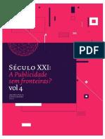 Séc XXI - a publicidade sem fronteiras.pdf
