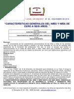 MARIA_DEL_MAR_CANETE_PULIDO_02.pdf
