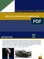 Mezclas explosivas comerciales.pptx