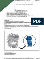 Encendido Bioflex (Bosch Me7.4.9)