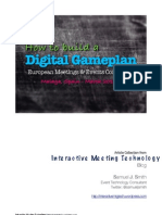 Building a Digital Game Plan_articlecollection